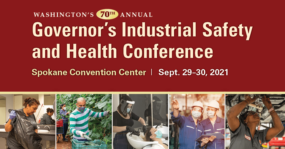 Governors Industrial Safety and Health Advisory Board